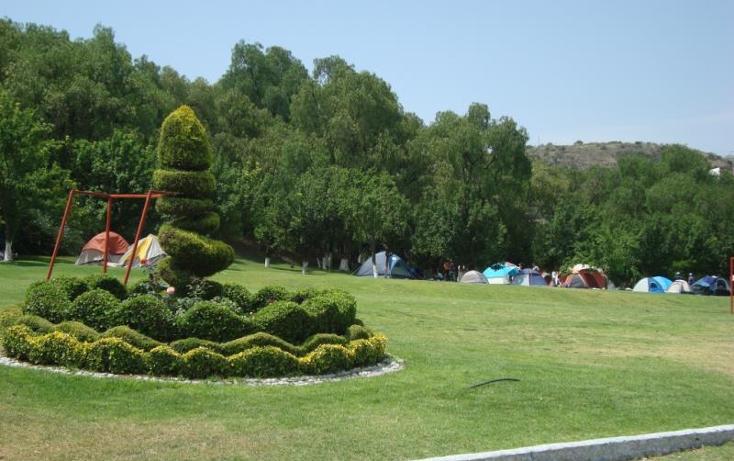 Foto de terreno habitacional en venta en presa las animas manzana 9lote 9, presa escondida, tepeji del río de ocampo, hidalgo, 4251758 No. 05