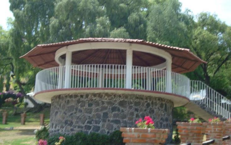 Foto de terreno habitacional en venta en presa las animas manzana 9lote 9, presa escondida, tepeji del río de ocampo, hidalgo, 4251758 No. 06