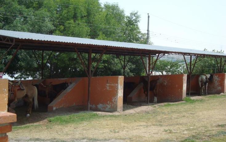 Foto de terreno habitacional en venta en presa las animas manzana 9lote 9, presa escondida, tepeji del río de ocampo, hidalgo, 4251758 No. 07