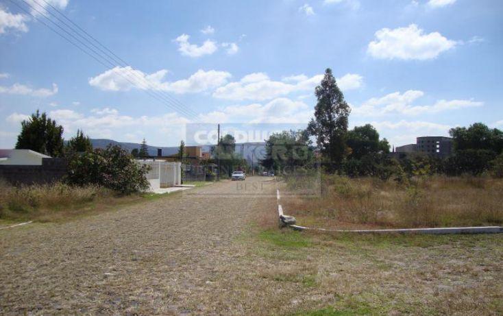 Foto de terreno habitacional en venta en presa malpaso 19, presa escondida, tepeji del río de ocampo, hidalgo, 623024 no 06