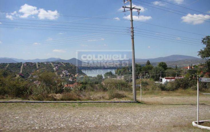 Foto de terreno habitacional en venta en presa malpaso 19, presa escondida, tepeji del río de ocampo, hidalgo, 623024 no 09