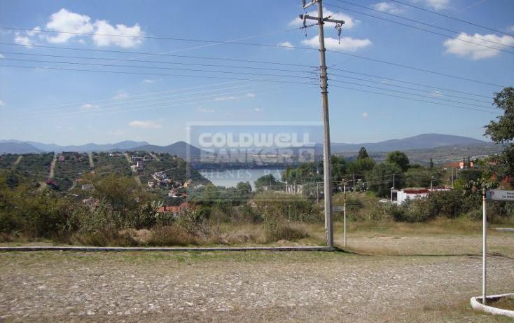 Foto de terreno habitacional en venta en  19, presa escondida, tepeji del río de ocampo, hidalgo, 623024 No. 09