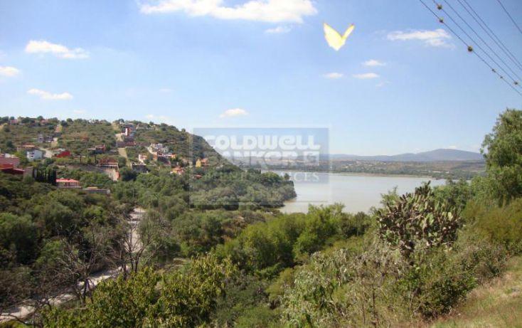 Foto de terreno habitacional en venta en presa malpaso 19, presa escondida, tepeji del río de ocampo, hidalgo, 623024 no 10