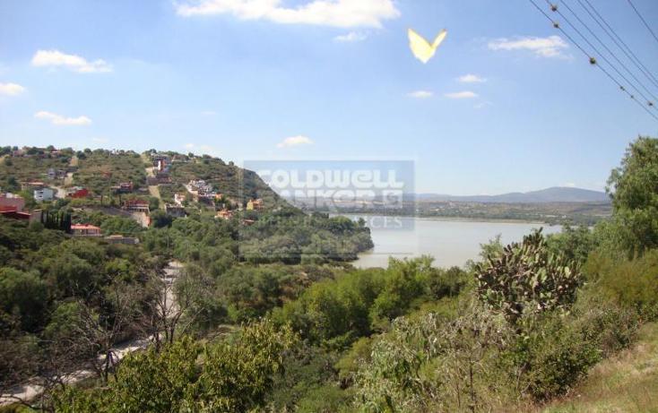 Foto de terreno habitacional en venta en  19, presa escondida, tepeji del río de ocampo, hidalgo, 623024 No. 10