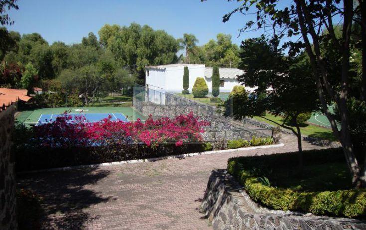 Foto de terreno habitacional en venta en presa malpaso 19, presa escondida, tepeji del río de ocampo, hidalgo, 623024 no 12