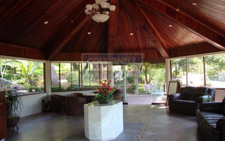 Foto de terreno habitacional en venta en  19, presa escondida, tepeji del río de ocampo, hidalgo, 623024 No. 13