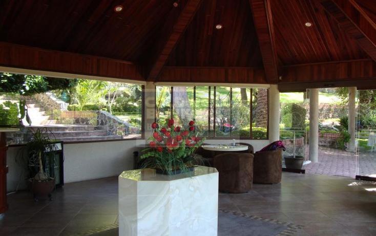 Foto de terreno habitacional en venta en  19, presa escondida, tepeji del río de ocampo, hidalgo, 623024 No. 14