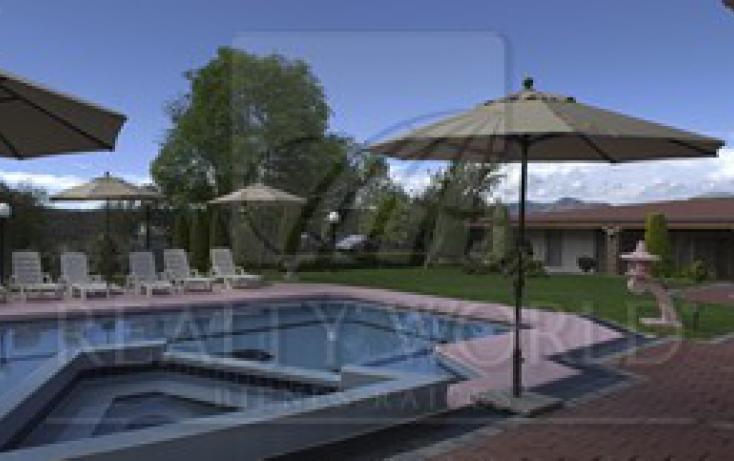 Foto de casa en venta en presa requena 1, presa escondida, tepeji del río de ocampo, hidalgo, 252057 no 02