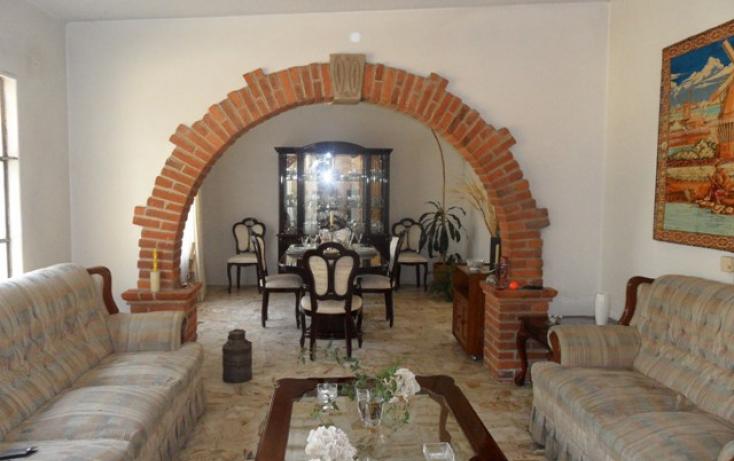 Foto de casa en venta en presa reventada, san jerónimo lídice, la magdalena contreras, df, 287322 no 02