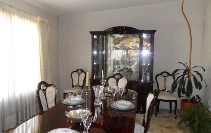 Foto de casa en venta en presa reventada, san jerónimo lídice, la magdalena contreras, df, 287322 no 03