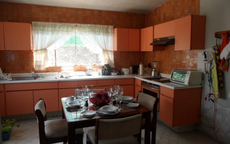 Foto de casa en venta en presa reventada, san jerónimo lídice, la magdalena contreras, df, 287322 no 04