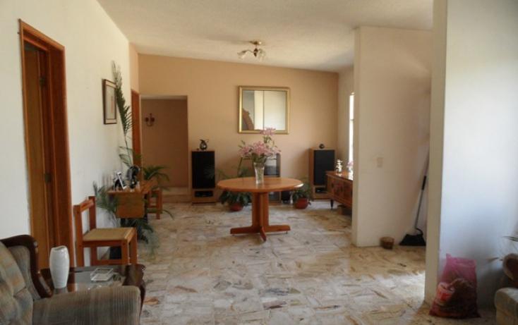 Foto de casa en venta en presa reventada, san jerónimo lídice, la magdalena contreras, df, 287322 no 05