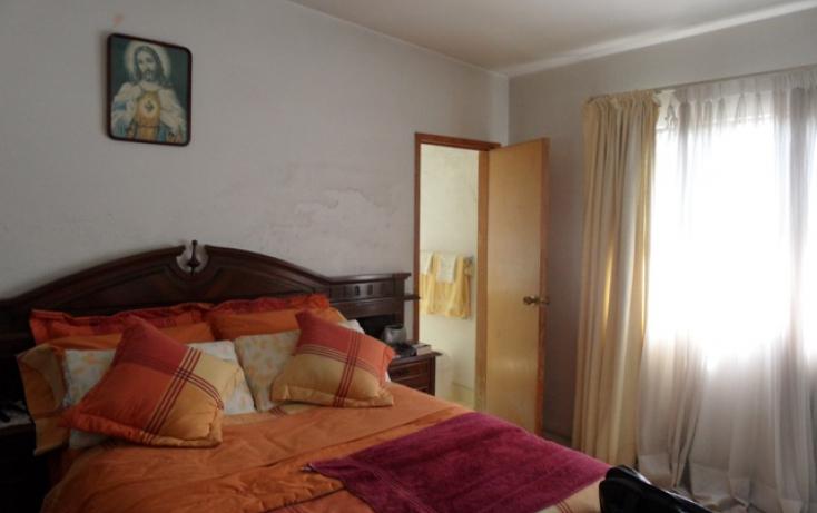 Foto de casa en venta en presa reventada, san jerónimo lídice, la magdalena contreras, df, 287322 no 06