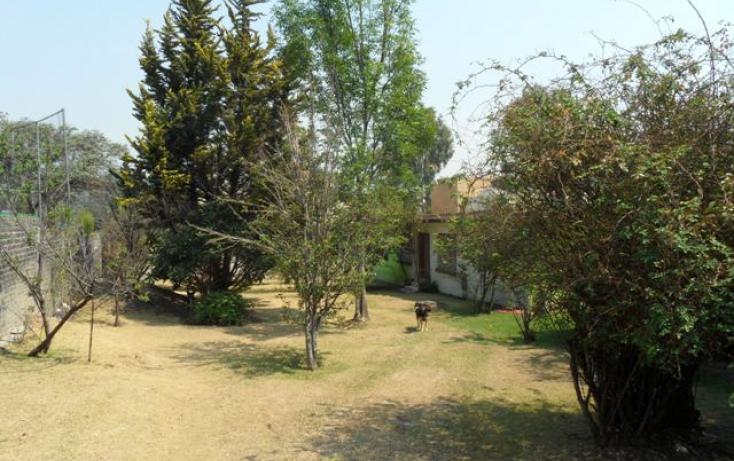 Foto de casa en venta en presa reventada, san jerónimo lídice, la magdalena contreras, df, 287322 no 07