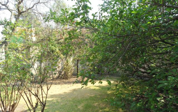 Foto de casa en venta en presa reventada, san jerónimo lídice, la magdalena contreras, df, 287322 no 08