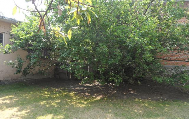 Foto de casa en venta en presa reventada, san jerónimo lídice, la magdalena contreras, df, 287322 no 09