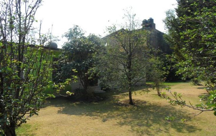 Foto de casa en venta en presa reventada, san jerónimo lídice, la magdalena contreras, df, 287322 no 10