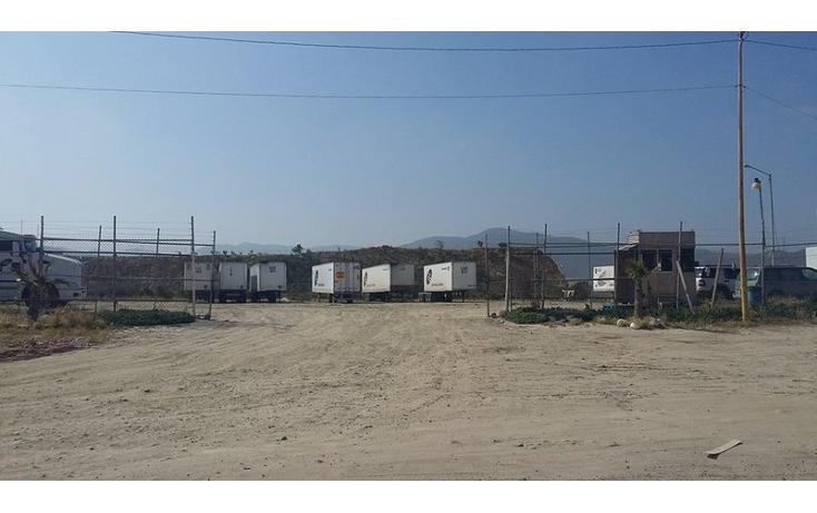 Foto de terreno comercial en venta en  , presa rodriguez, tijuana, baja california, 1870388 No. 04