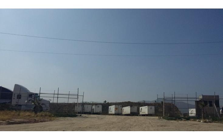 Foto de terreno comercial en venta en  , presa rodriguez, tijuana, baja california, 1870388 No. 06
