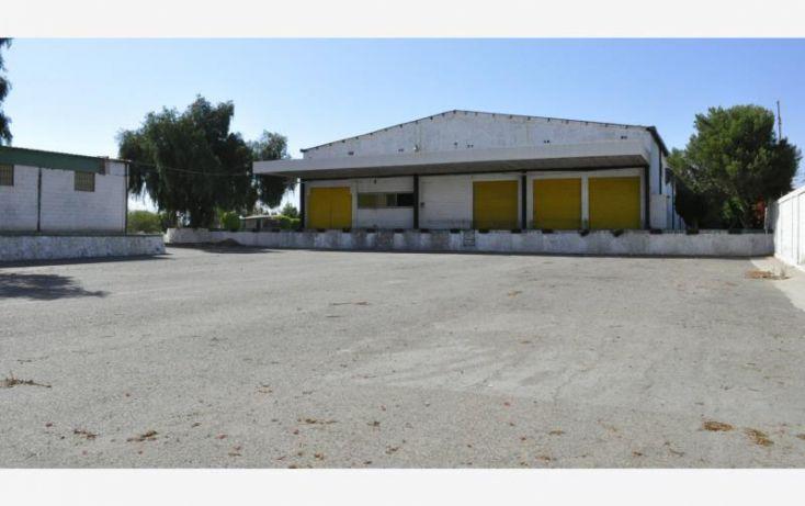 Foto de bodega en venta en, presa rodriguez, tijuana, baja california norte, 1465085 no 04