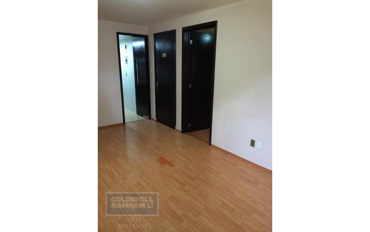 Foto de departamento en venta en presa salinillas 152 edificio 60, lomas hermosa, miguel hidalgo, distrito federal, 2581898 No. 01