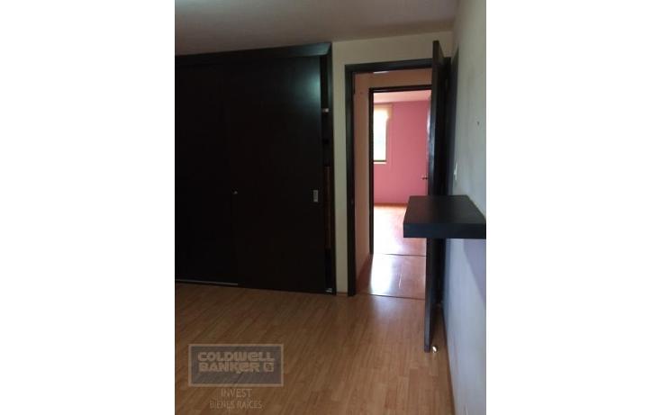 Foto de departamento en venta en presa salinillas 152 edificio 60, lomas hermosa, miguel hidalgo, distrito federal, 2581898 No. 02