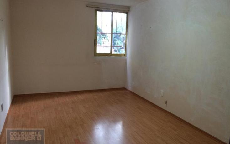 Foto de departamento en venta en presa salinillas 152 edificio 60, lomas hermosa, miguel hidalgo, distrito federal, 2581898 No. 03