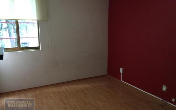 Foto de departamento en venta en presa salinillas 152 edificio 60, lomas hermosa, miguel hidalgo, distrito federal, 2581898 No. 04