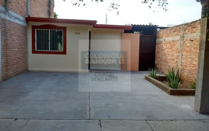 Casa en horizontes en renta id 1535559 for Casas en renta culiacan