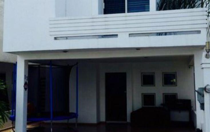 Foto de casa en venta en, presas del arenal, tampico, tamaulipas, 1742913 no 01