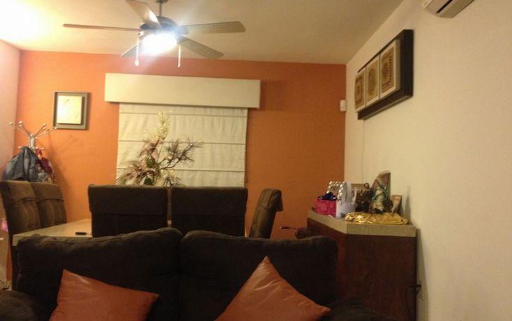 Foto de casa en venta en, presas del arenal, tampico, tamaulipas, 1742913 no 02