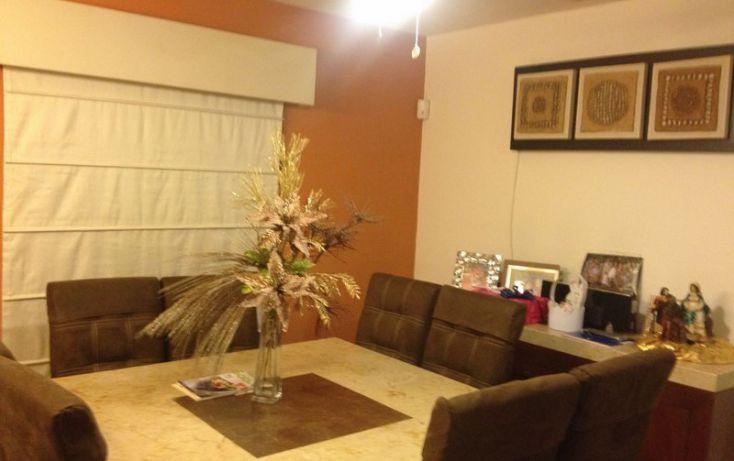 Foto de casa en venta en, presas del arenal, tampico, tamaulipas, 1742913 no 03