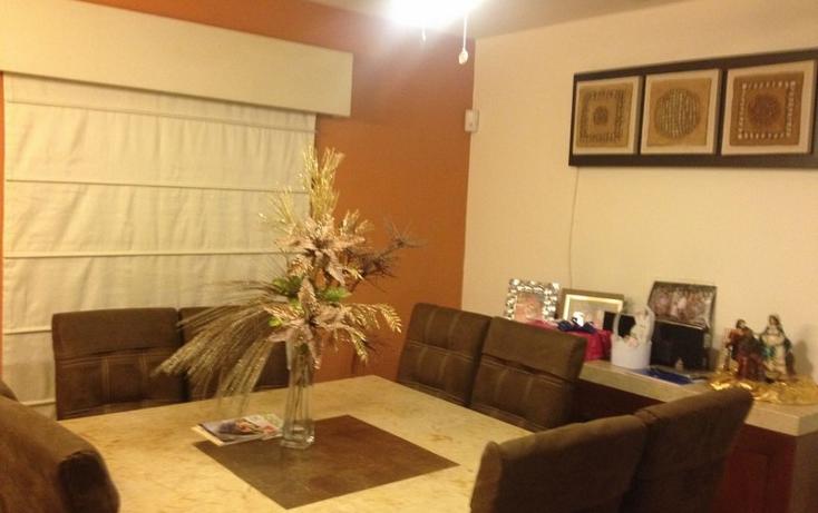 Foto de casa en venta en  , presas del arenal, tampico, tamaulipas, 1742913 No. 03