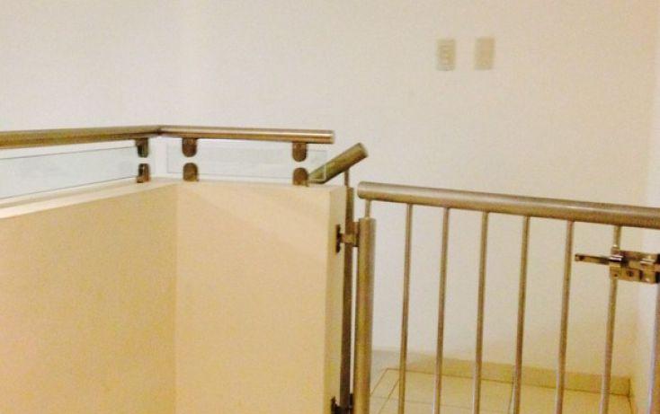 Foto de casa en venta en, presas del arenal, tampico, tamaulipas, 1742913 no 06
