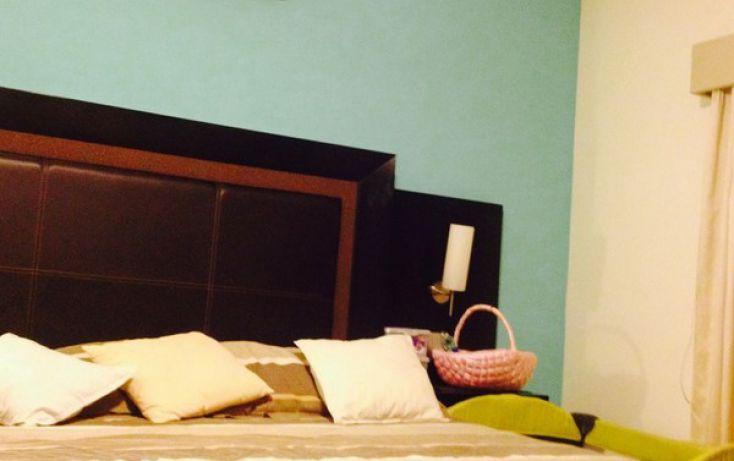 Foto de casa en venta en, presas del arenal, tampico, tamaulipas, 1742913 no 07
