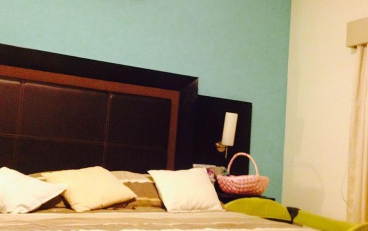 Foto de casa en venta en  , presas del arenal, tampico, tamaulipas, 1742913 No. 07