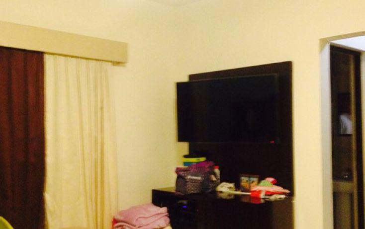 Foto de casa en venta en, presas del arenal, tampico, tamaulipas, 1742913 no 08