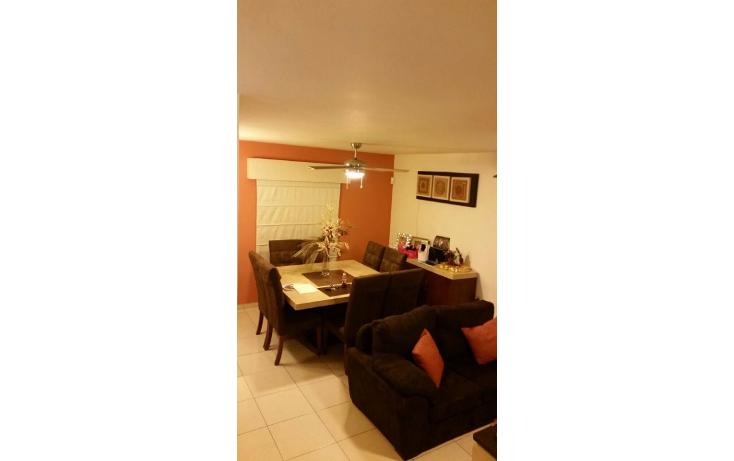 Foto de casa en venta en  , presas del arenal, tampico, tamaulipas, 1821126 No. 02