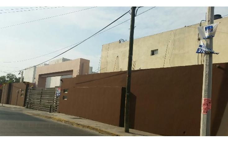 Foto de casa en venta en  , presas del arenal, tampico, tamaulipas, 1821126 No. 12