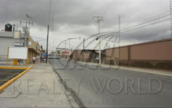 Foto de local en renta en presidente cardenas 1126, residencial mirador, saltillo, coahuila de zaragoza, 962541 no 02