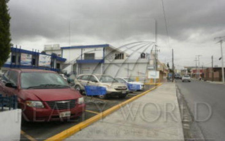Foto de local en renta en presidente cardenas 1126, residencial mirador, saltillo, coahuila de zaragoza, 962541 no 03