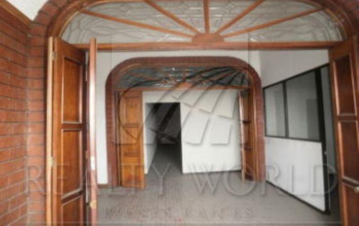 Foto de local en renta en presidente cardenas 1126, residencial mirador, saltillo, coahuila de zaragoza, 962541 no 05
