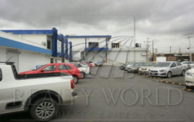 Foto de local en renta en presidente cardenas 1126, residencial mirador, saltillo, coahuila de zaragoza, 962541 no 06