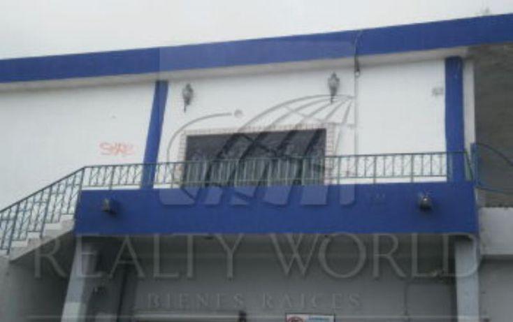 Foto de local en renta en presidente cardenas 1126, residencial mirador, saltillo, coahuila de zaragoza, 962541 no 07