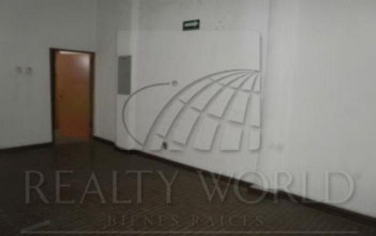 Foto de local en renta en presidente cardenas 1126, residencial mirador, saltillo, coahuila de zaragoza, 962541 no 11
