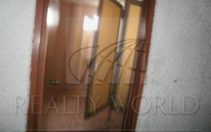 Foto de local en renta en presidente cardenas 1126, residencial mirador, saltillo, coahuila de zaragoza, 962541 no 14