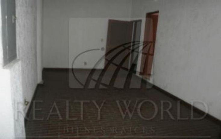 Foto de local en renta en presidente cardenas 1126, residencial mirador, saltillo, coahuila de zaragoza, 962541 no 15