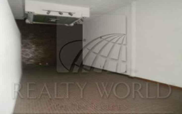 Foto de local en renta en presidente cardenas 1126, residencial mirador, saltillo, coahuila de zaragoza, 962541 no 16