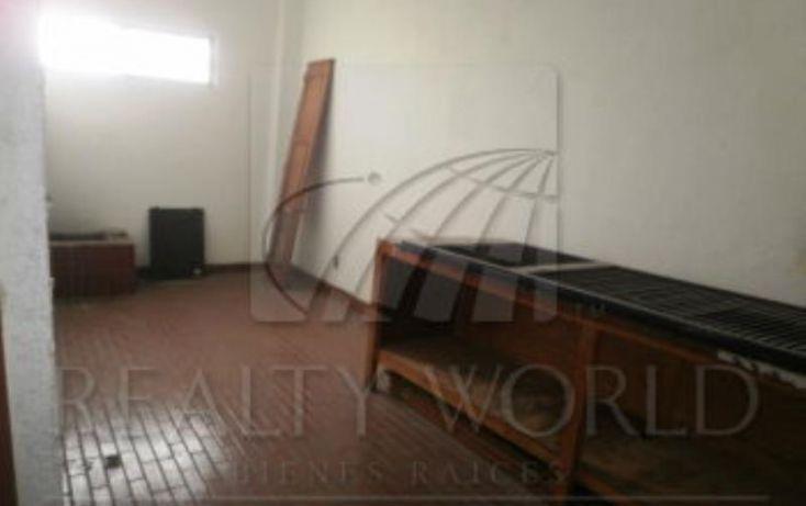 Foto de local en renta en presidente cardenas 1126, residencial mirador, saltillo, coahuila de zaragoza, 962541 no 18