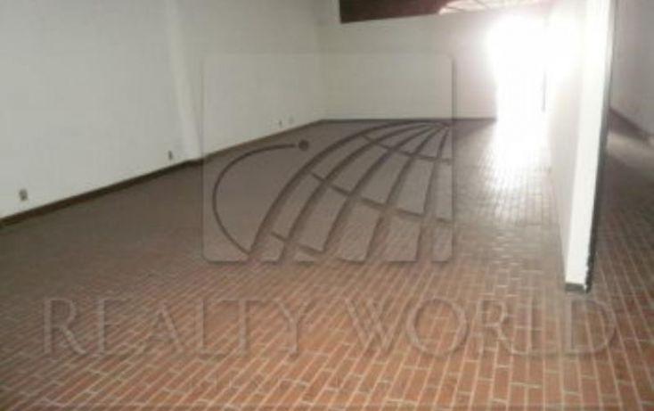 Foto de local en renta en presidente cardenas 1126, residencial mirador, saltillo, coahuila de zaragoza, 962541 no 20